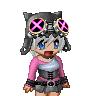 SheyannexD's avatar