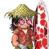 heavens master's avatar