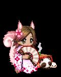 xXx AngelDust  t HOR xXx's avatar