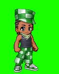 kenner city's avatar
