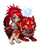 solina-ray's avatar