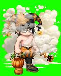Iloverainbowever's avatar