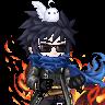 -sibezz-'s avatar