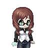 lil_terra's avatar