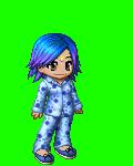 palau13girl's avatar