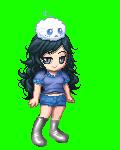 sarah_marrone's avatar