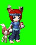 Nekoi Kitsune's avatar