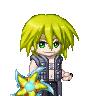 Boo101's avatar