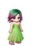 liana987's avatar
