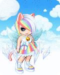 SillyAngelKitty's avatar