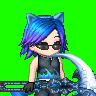 Biskeh's avatar
