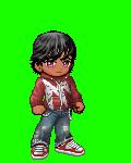 super dood 420 420's avatar