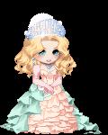 ClassicalBeauty's avatar