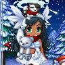 Sakina Sony's avatar