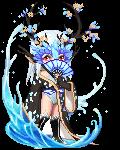 honey-chama's avatar