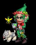 Magical-Wishing-Elf