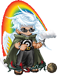 fourtheen's avatar