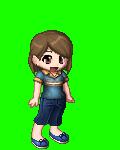 lovelots123's avatar