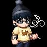 Plusari's avatar