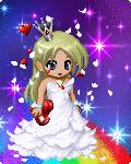 The_innocent_sin's avatar