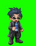 Kabuto_Koji's avatar