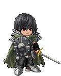 -sh1nObi-mast3r-'s avatar