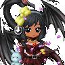 _Z-lurp-i_'s avatar