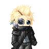 Tenshi_no_Tasogare's avatar