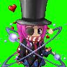 LYSAP's avatar