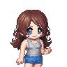 InuYasha_female3's avatar