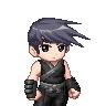 criss1919's avatar