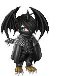 Grimoirium Verum's avatar