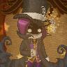 Miss Fester's avatar