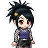 Madii-Gothic's avatar