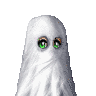 Azurii-San's avatar