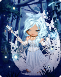 Princess Serenity 89