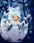 Princess Serenity 89's avatar
