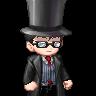 Andre LeFarr's avatar