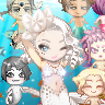 Bozu-kun's avatar