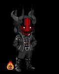 american spirits's avatar