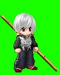 xXhi-tech-robo-pandaXx's avatar