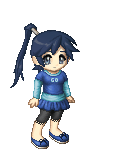 Skittlekins's avatar