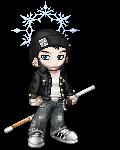 The Lazy Slacker's avatar
