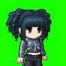 XxMiseryLovesCompanyxX's avatar