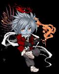 swirlEYEboy's avatar
