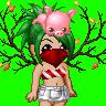 DaPiratePrincess13's avatar