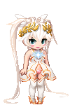 GIam Factory's avatar