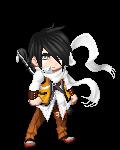 iKiike's avatar