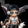 heyheyheyhottie's avatar