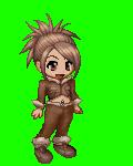 ek12's avatar